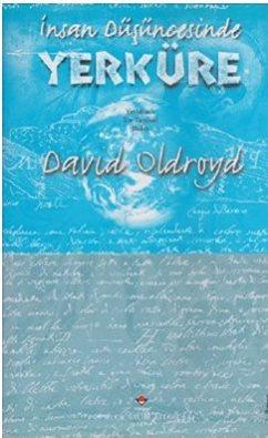 David Oldroyd İnsan Düşüncesinde Yerküre Pdf