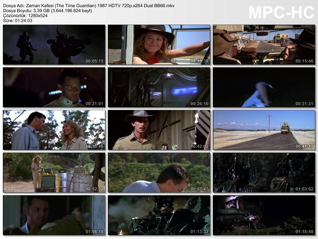 Zaman Kafesi (The Time Guardian) 1987 HDTV 720p.x264 Dual Türkce Dublaj BB66 (1) - barbarus