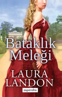 Laura Landon Bataklık Meleği Pdf E-kitap indir