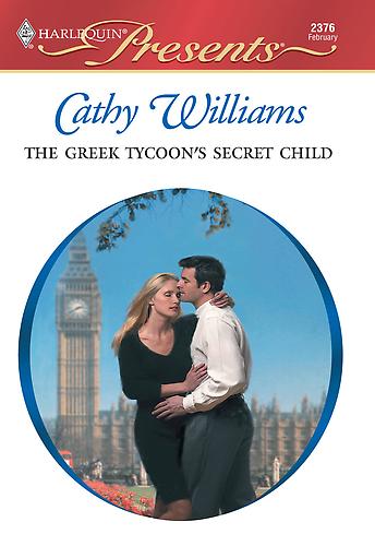 Cathy Williams Değişen Hayatlar Pdf