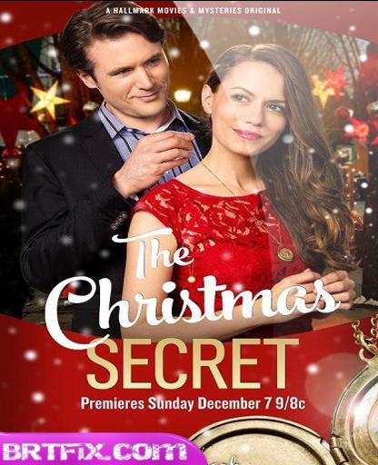 Noel Sırrı The Christmas Secret 2014 Türkçe Dublaj HDRip Downlaod Yükle İndir