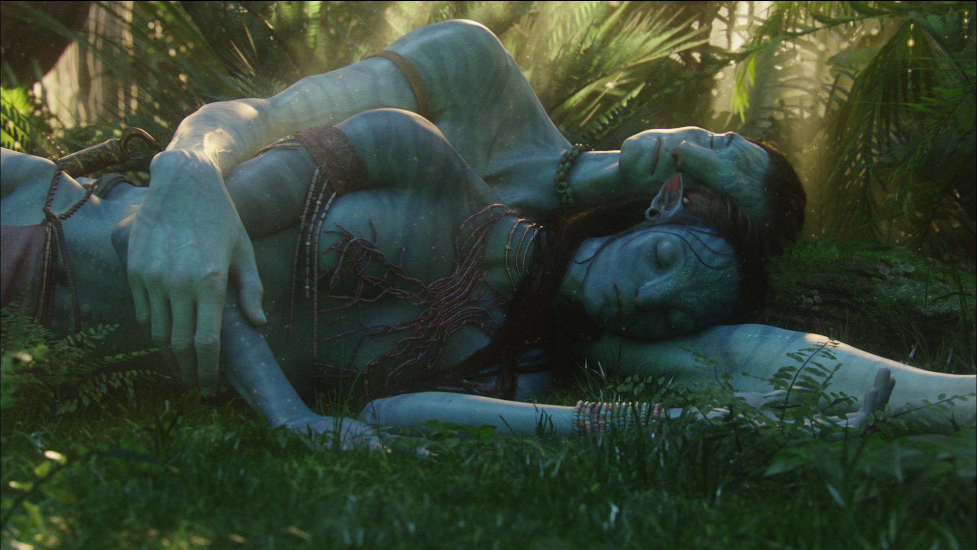 Avatar 2009 3D YIFY subtitles