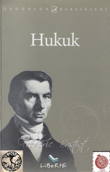 Frederic Bastiat Hukuk Pdf