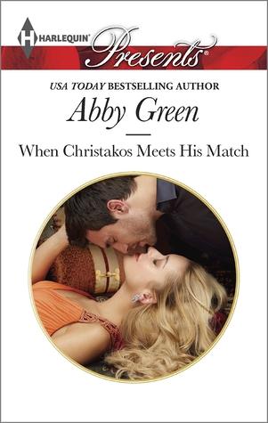 Abby Green Oyun Başlasın Pdf