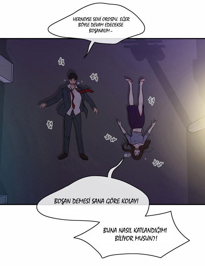SAYFA77