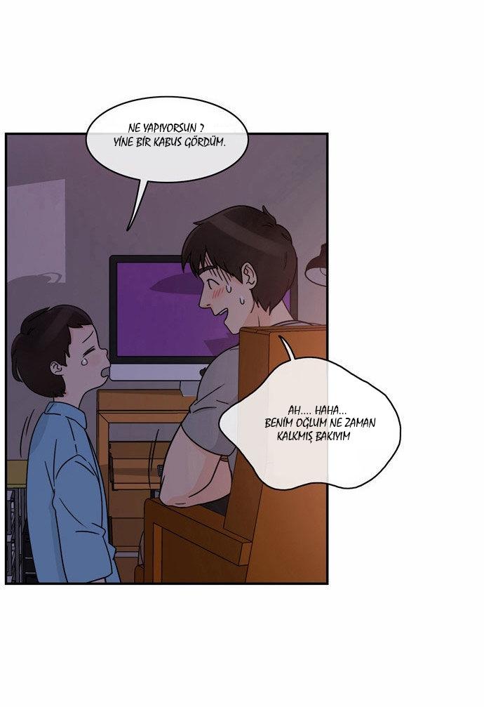 SAYFA11