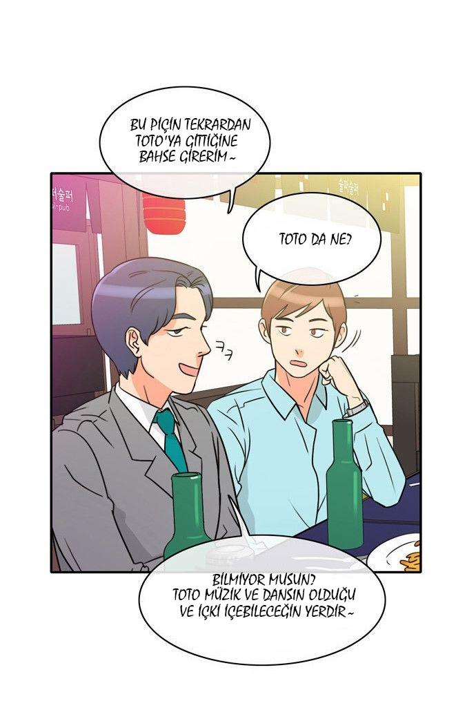 SAYFA38
