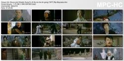 Bruce and Shaolin Kung Fu & Da mo tie zhi gong (1977) Rip Bayzaza.mkv_thumbs_[2016.12.31_19.32.