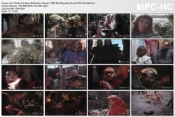 Barbar Kraliçe Barbarian Queen 1985 Rip Bayzaza Dual VHS Untrated.avi_thumbs_[2016.12.31_19.34.17]