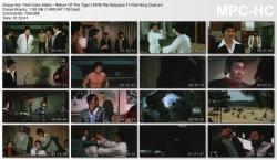 Yedi Canlı Adam - Return Of The Tiger (1978) Rip Bayzaza Tr+Ger+Eng Dual.avi_thumbs_[2016.12.31_19.