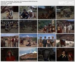 Savaş Davulları War Drums 1957 Rip Bayzaza MGM HD Dual.mkv_thumbs_[2017.01.04_15.16.48]
