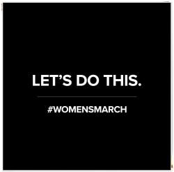 Women's March (323)
