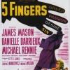5_fingers-547669081-large