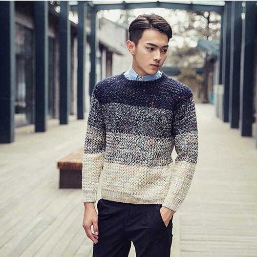 kış-modası-erkek-kazak-modelleri - Atesclup