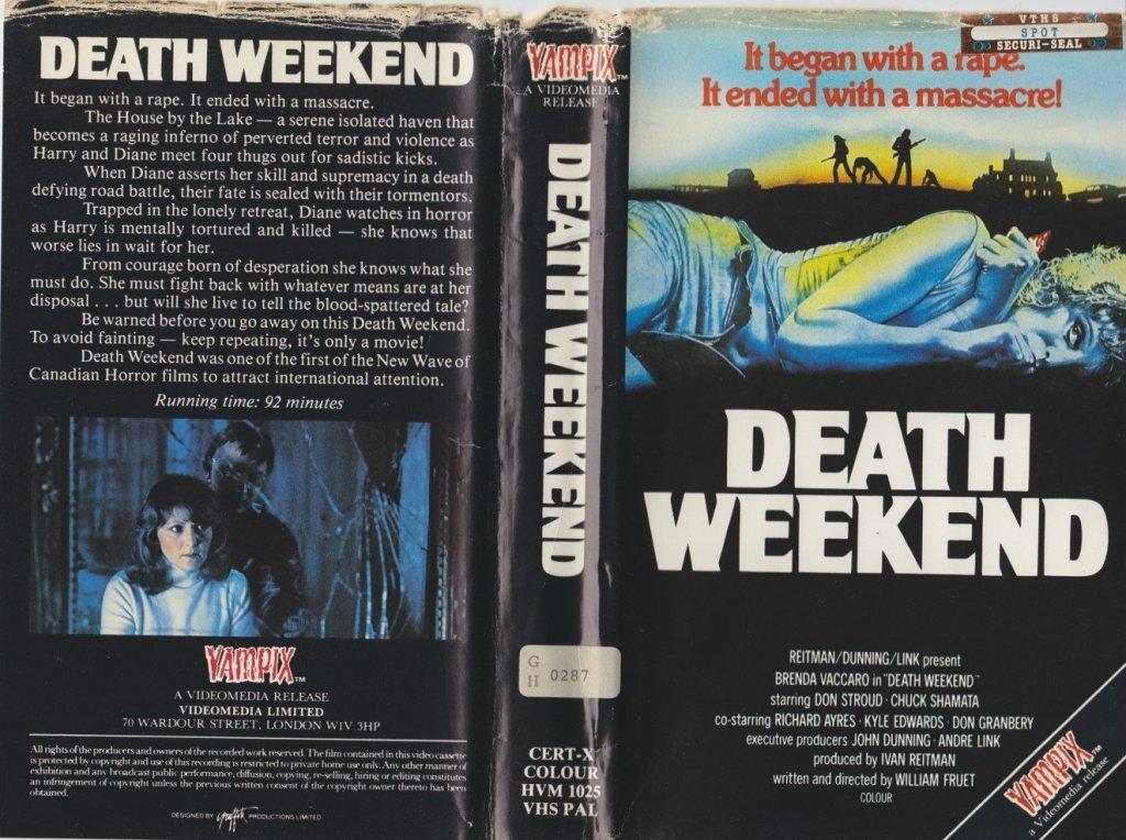 Kanlı Tatil (Death Weekend) 1976 Dvdrip Dual Türkce Dublaj BB66 (2) - barbarus
