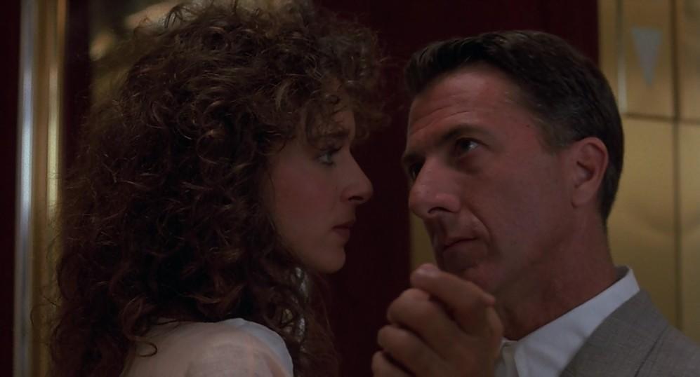 Yağmur Adam (Rain Man) 1988 Bluray 720p.x264 Trouble Dual Türkce Dublaj BB66 (4) - barbarus