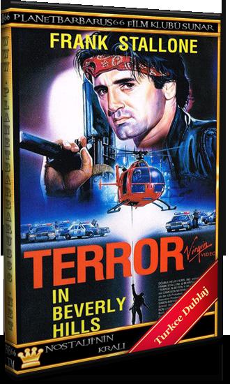 Beverly Hills'de Terör (Terror in Beverly Hills) 1989 Dvdrip Türkce Dublaj BB66 (1) - barbarus