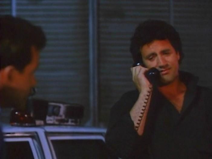 Beverly Hills'de Terör (Terror in Beverly Hills) 1989 Dvdrip Türkce Dublaj BB66 (5) - barbarus
