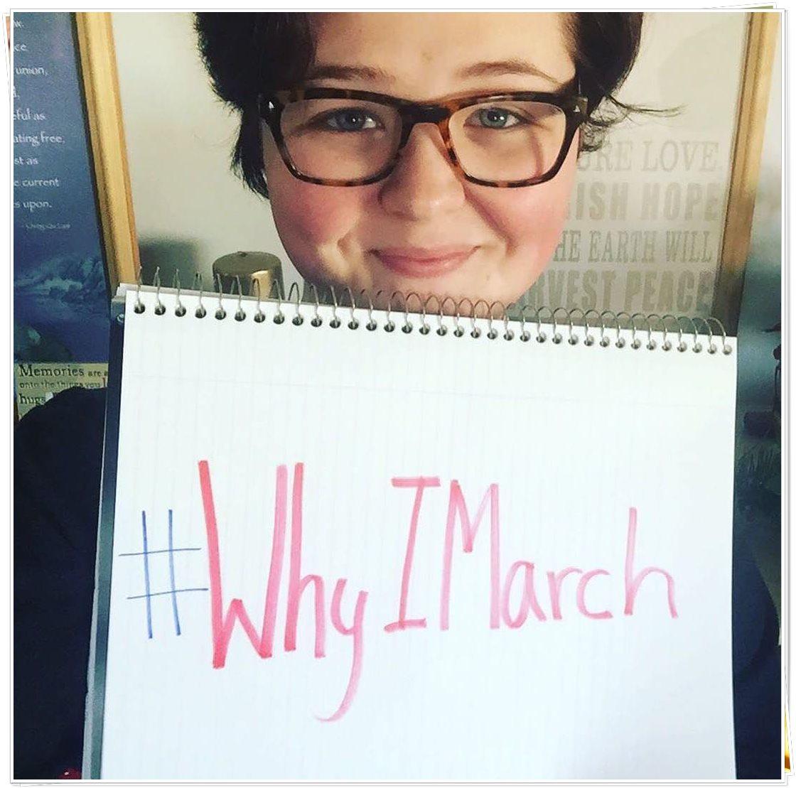 Women's March (325) - ryuklemobi