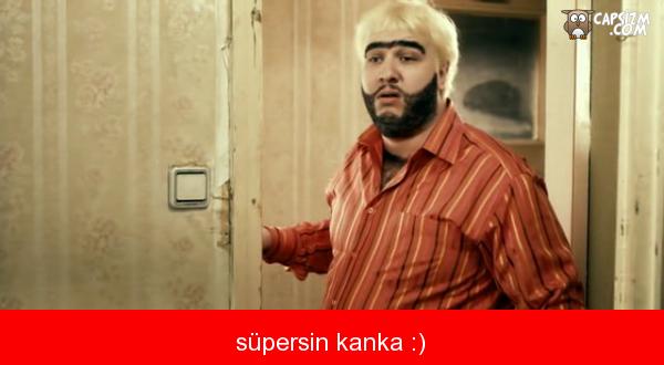 süper - ryuklemobi