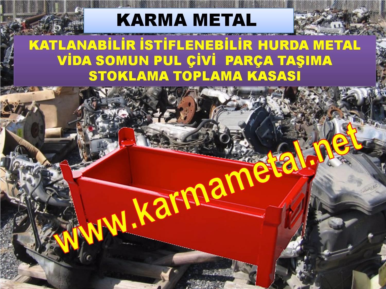 katlanabilir_istiflenebilir_metal_tasima_kasasi_kasalari_fiyati_sandiklari (15) - ryuklemobi