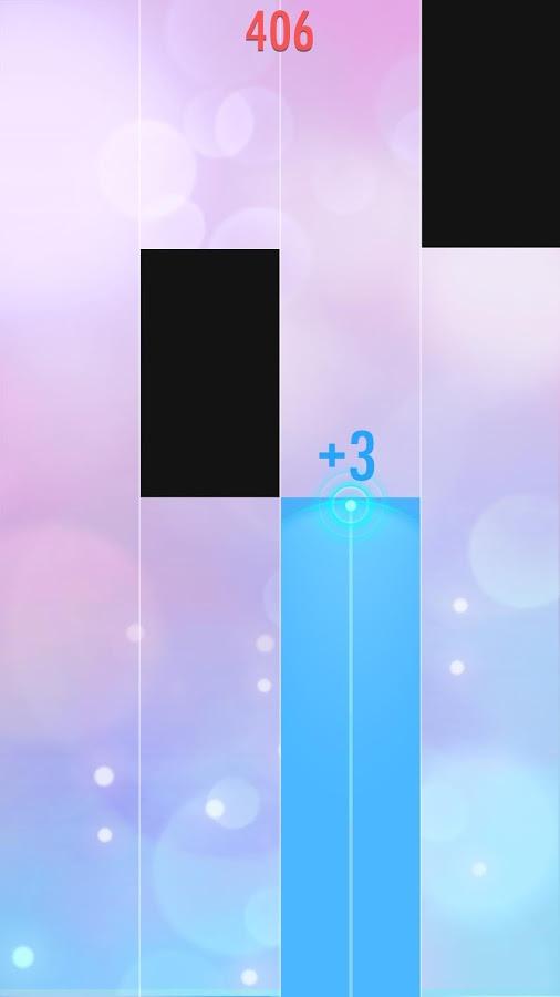 Piano Tiles 2™ (Mod Money) - gudang game android apptoko
