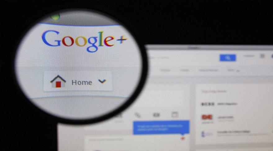 google-berat-kandili - Atesclup