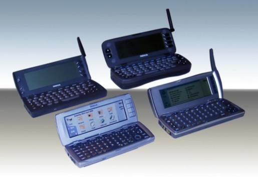 1361125657_nokia9000communicator - Atesclup