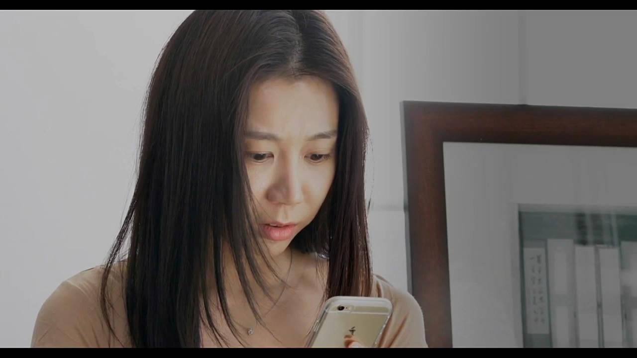 [韩国]2017韩国新片 妻子的视频-武林派