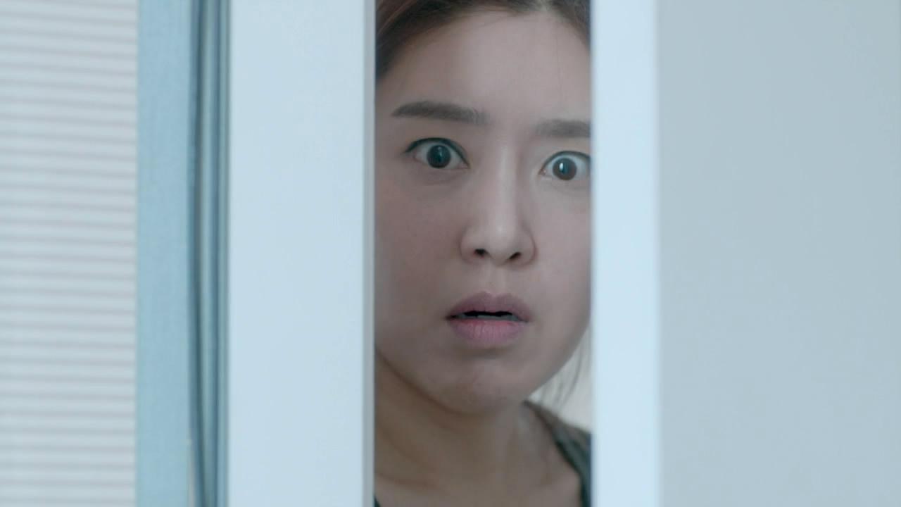 [韩国/电影 ]被邀请的男人-武林派