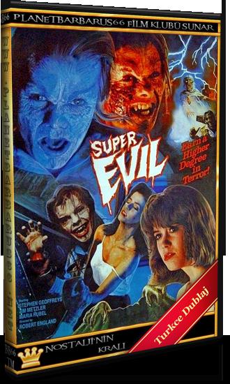 Günahkar Şeytan (976 Evil) 1988 Bluray 720p.x264 Dual Türkce Dublaj BB66 (1) - barbarus