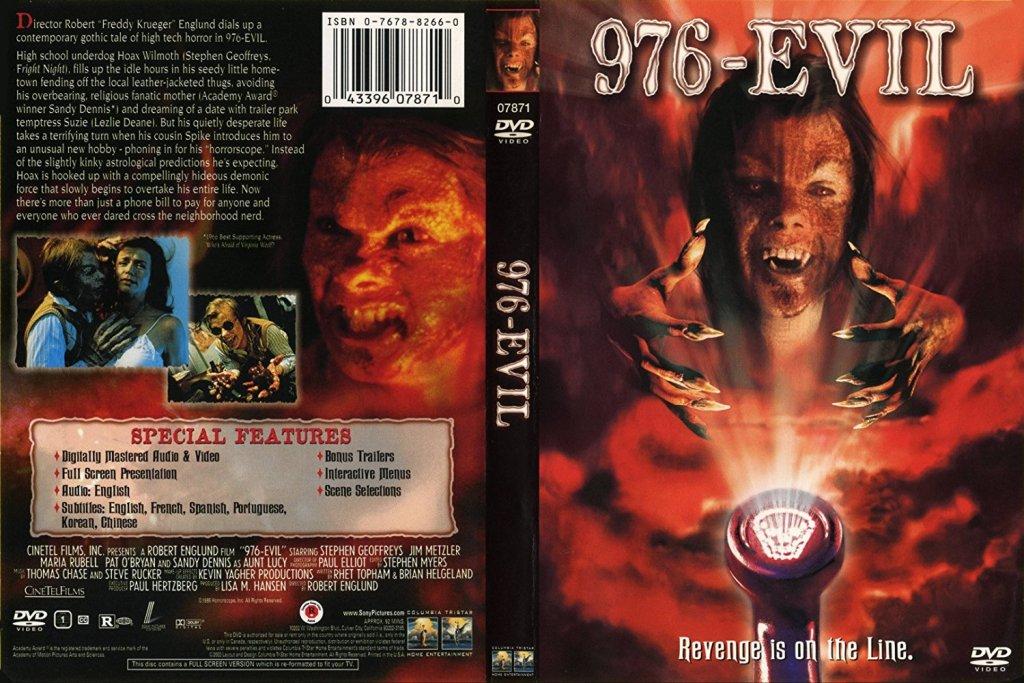 Günahkar Şeytan (976 Evil) 1988 Bluray 720p.x264 Dual Türkce Dublaj BB66 (10) - barbarus