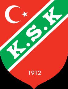 Karsiyaka.svg - ryuklemobi