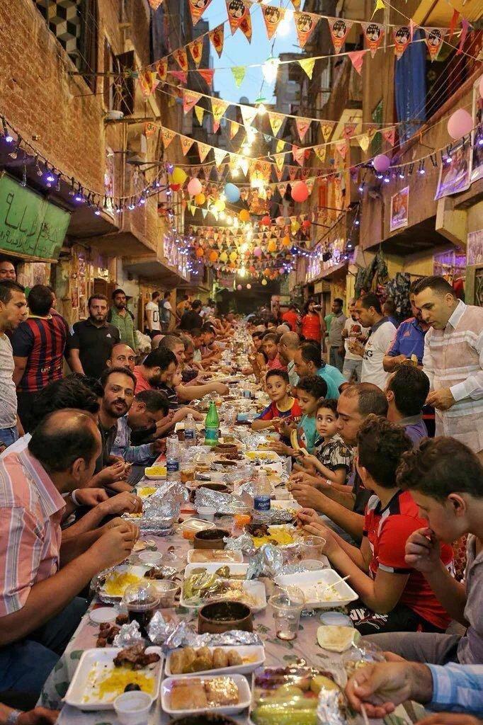 Ramadan-Iftar-in-Cairo-Egypt - ryuklemobi