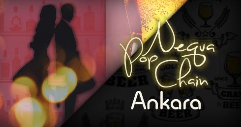 Ankara - ryuklemobi