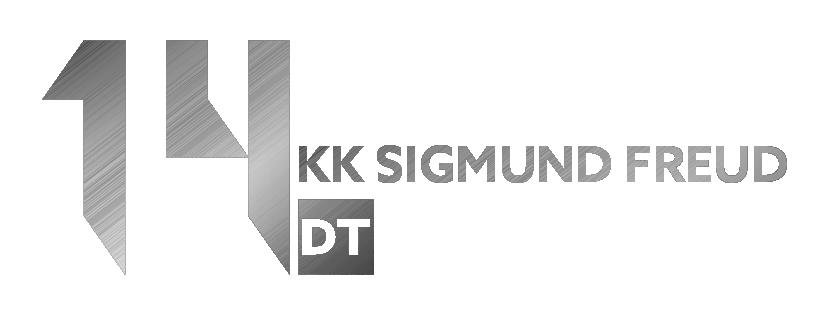 KK Sigmund - ryuklemobi