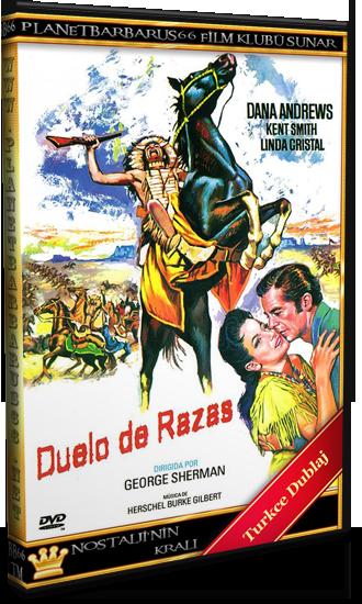DVD001 kopyala - barbarus