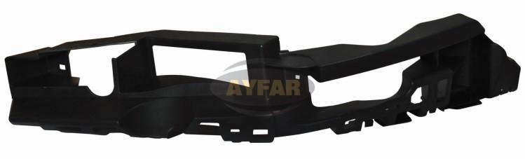 AYFAR-202301 - ryuklemobi