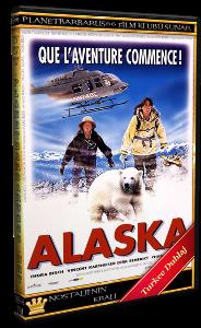 Alaska (1996) Dvdrip Türkce Dublaj BB66 - barbarus