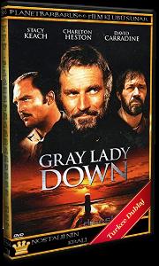 Gri Hanım Battı (Gray Lady Down) 1978 Bluray 720p.x264 Dual Türkce Dublaj BB66 - barbarus