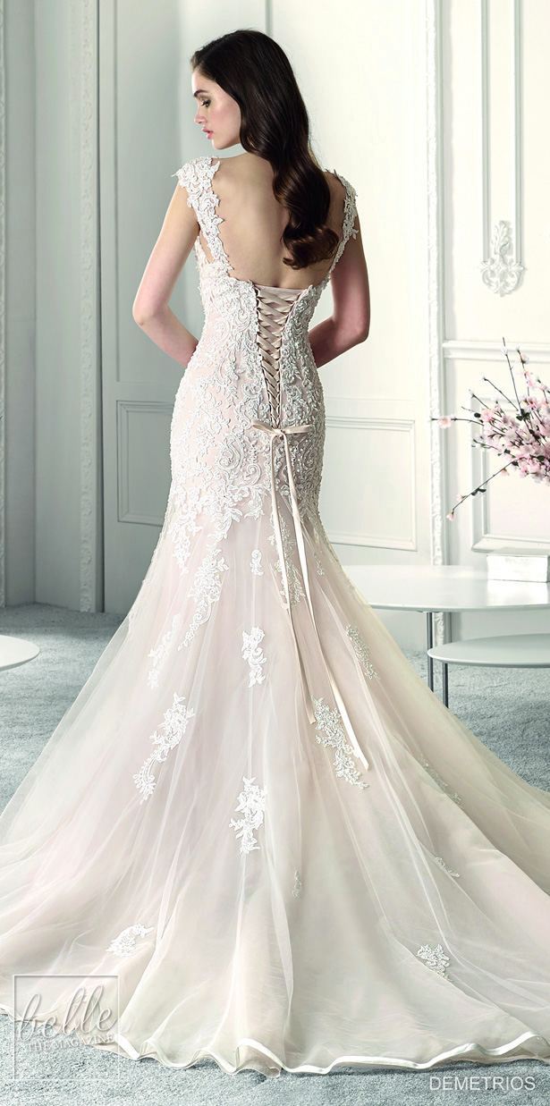 Demetrios-Wedding-Dress-Collection-2019-816-493 - ryuklemobi