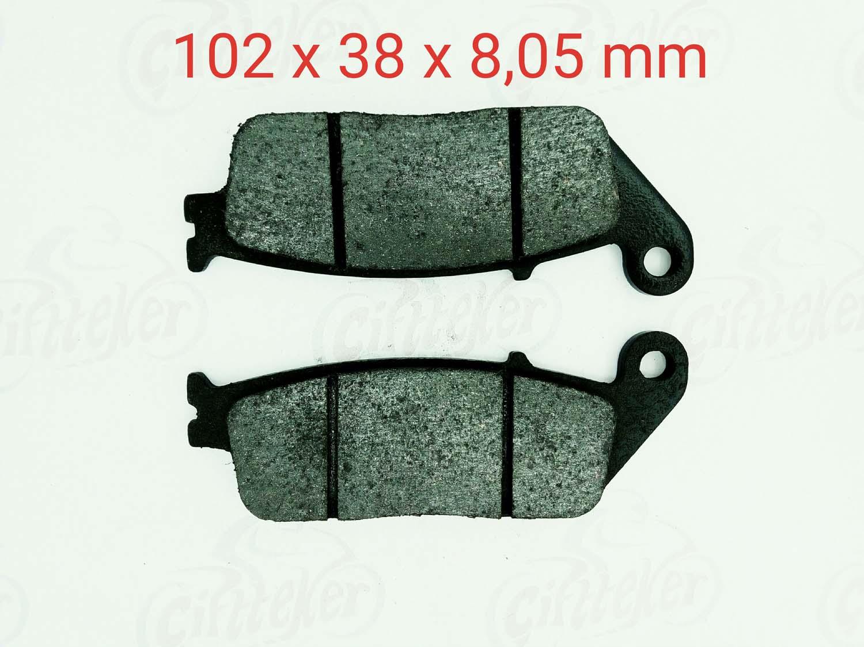 7SUMAX1223-ASK - ryuklemobi