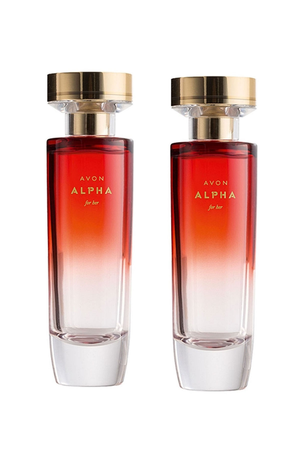 Alpha - ryuklemobi