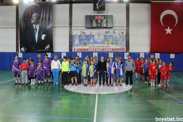 okul sporları hentbol02