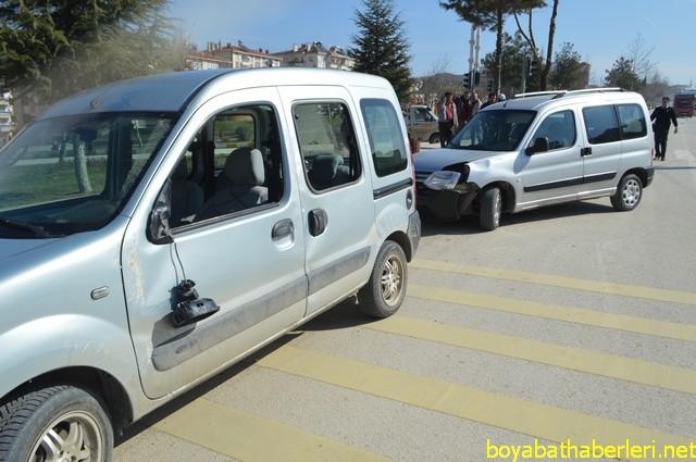 trafik kazası10
