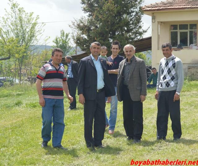 kurusaray66