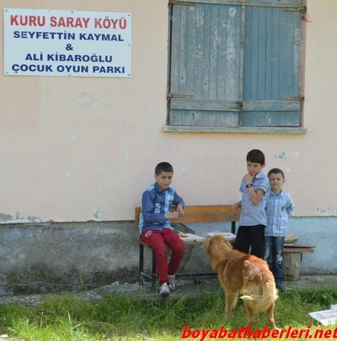 kurusaray50