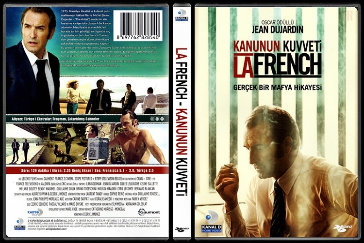 Kannun Kvveti 2014 TR BRRip movie poster