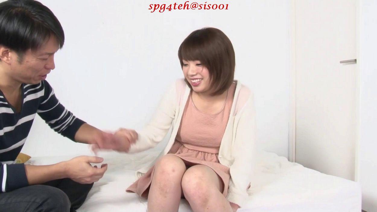 【笨郎水印贴】日本美眉Mei Ashikawa 的性开放之令你大饱眼福  [