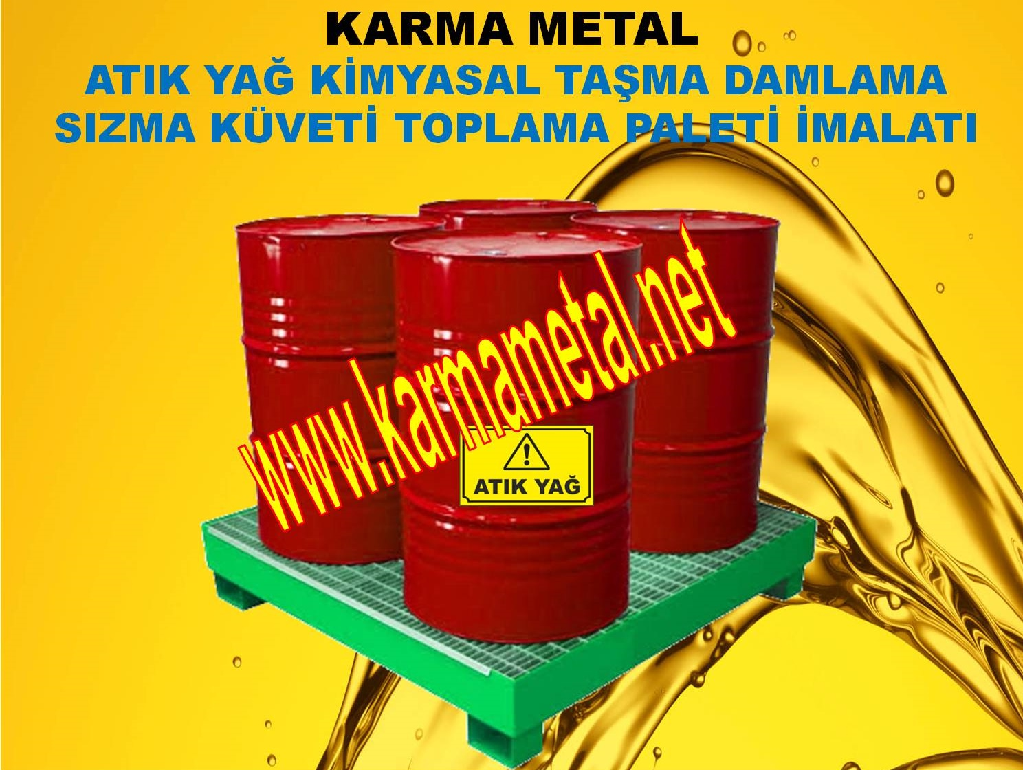 sivi_kimyasal_yag_atik_toplama_saklama_paleti_taban_kuveti (13)